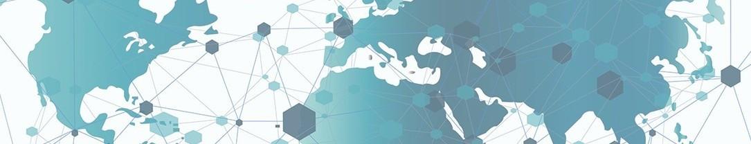 GanMax – защита на сайт от хакери