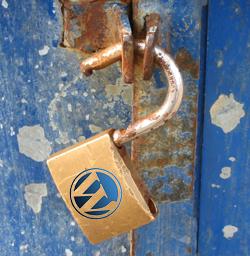 Уязвимост в wordpress